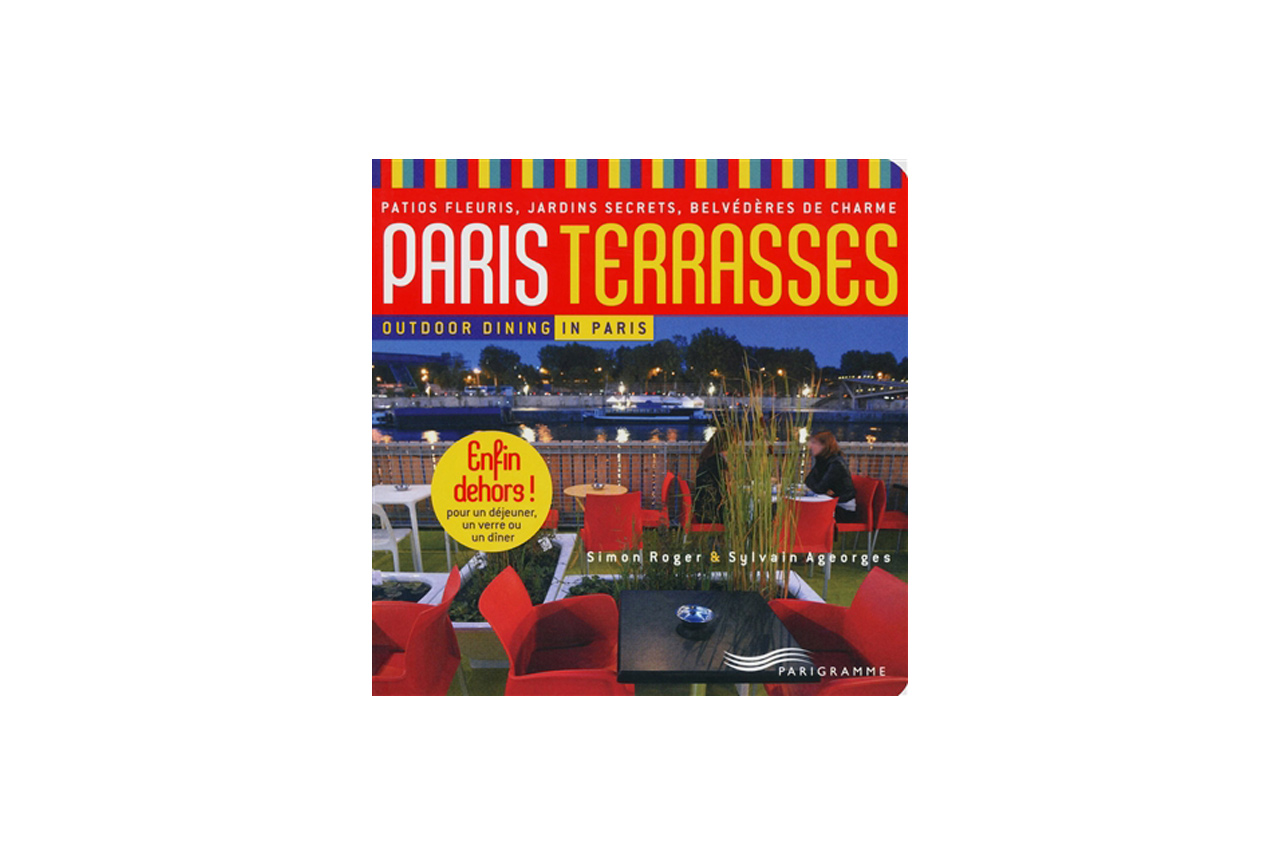 intro-paris-terrasses
