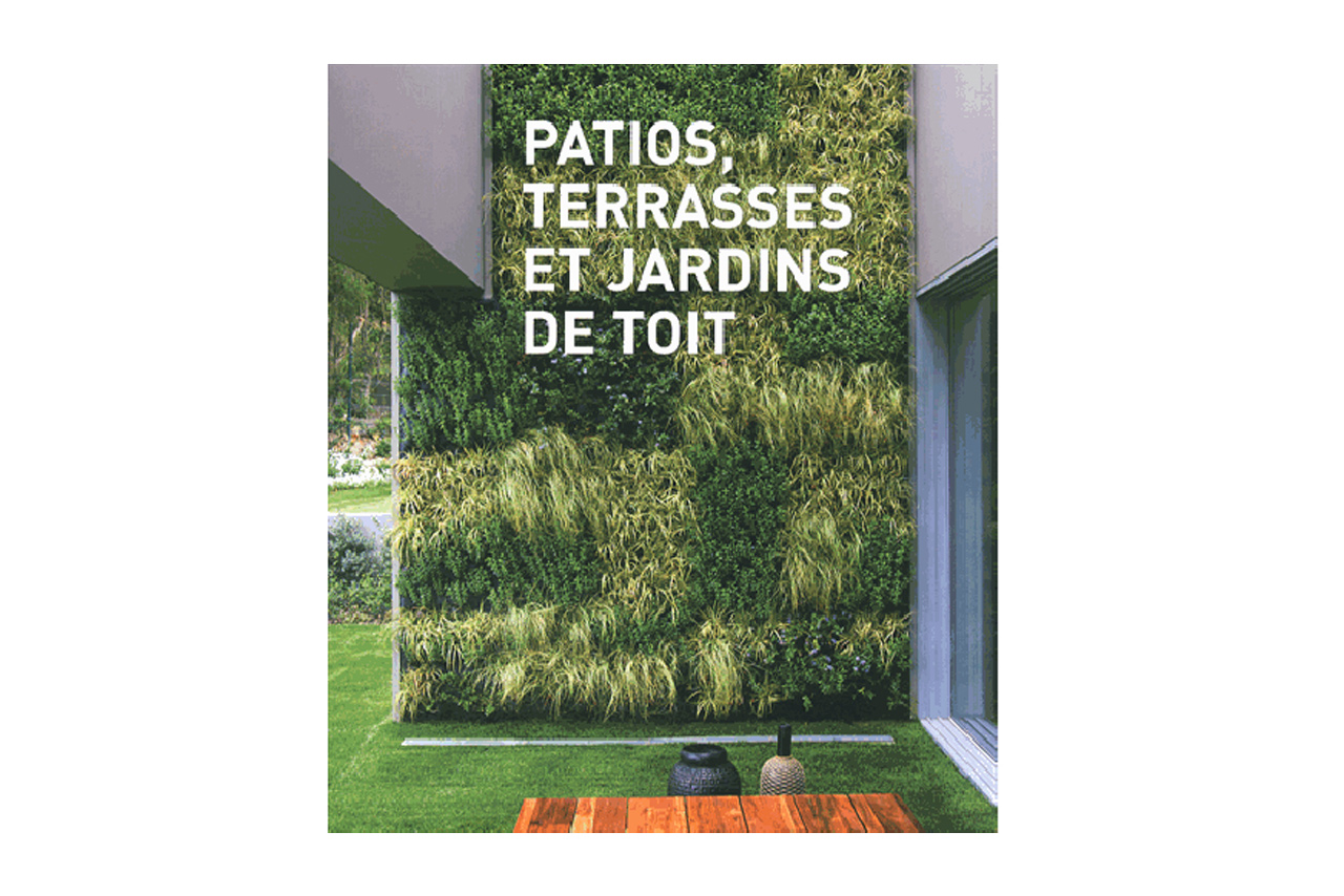 intro-patios-terrasses